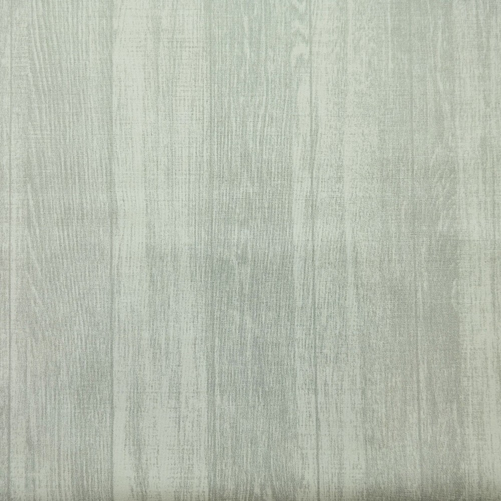bavlna bílo-šedá