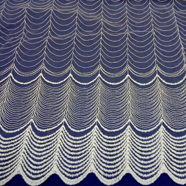 záclona ER vitrážka 004/90