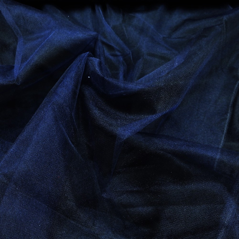 tyl tm.modrý