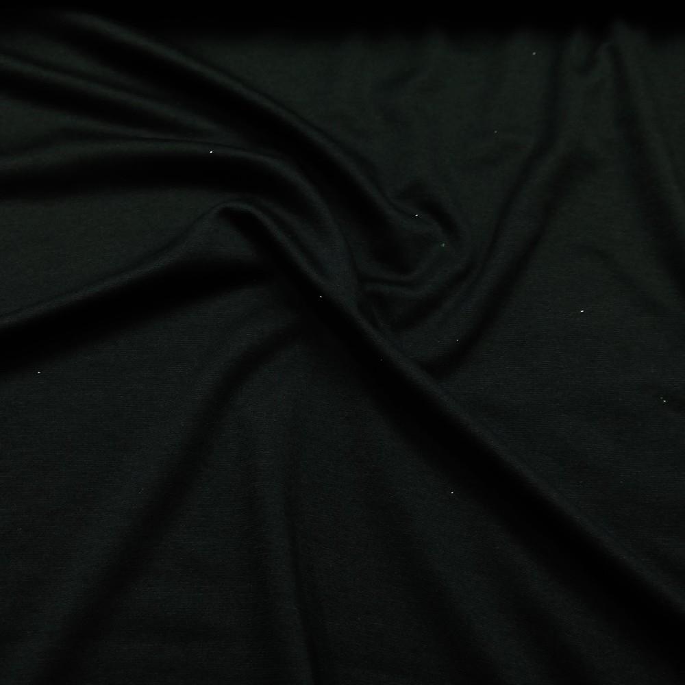 úplet černý s nylonem