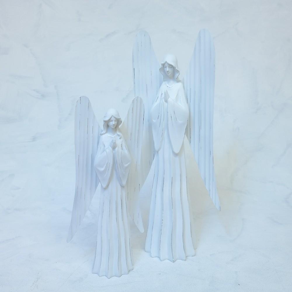 anděl 33cm