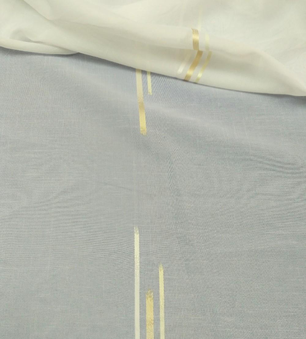 záclona G 11280/180/0023