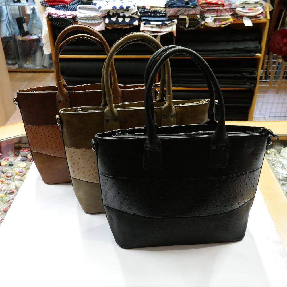 kabelka dámská