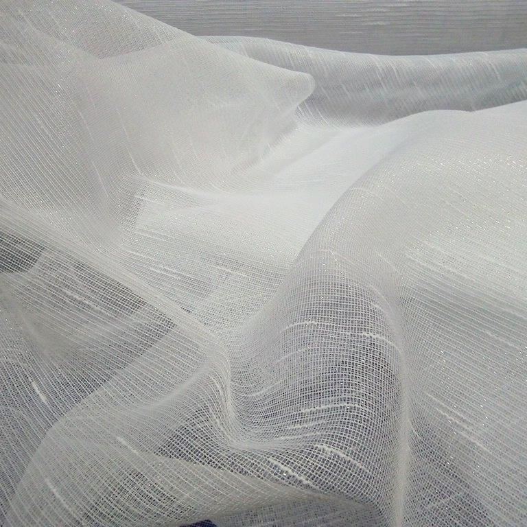 záclona Rand 280 cm