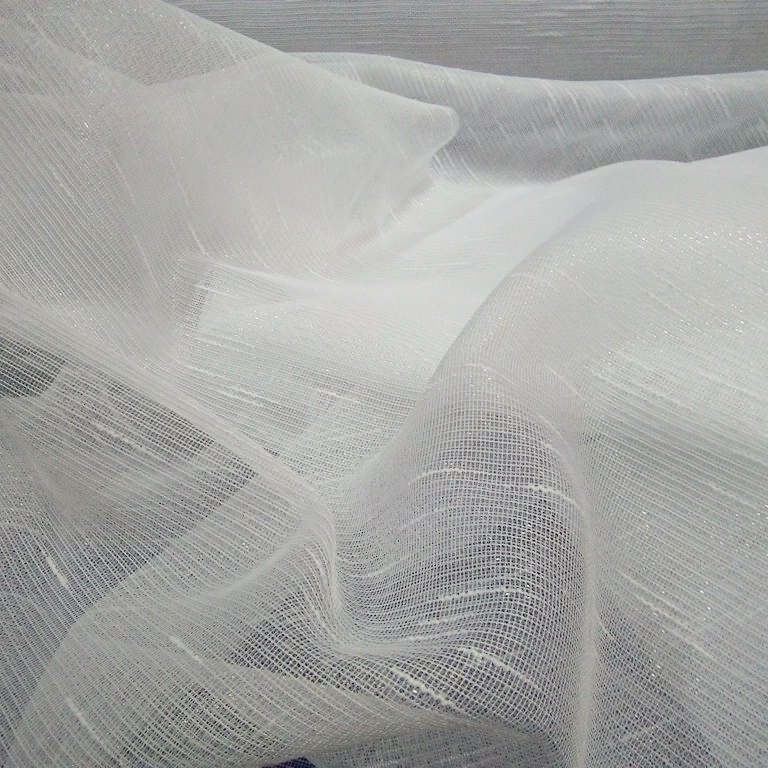 záclona Ra 320cm