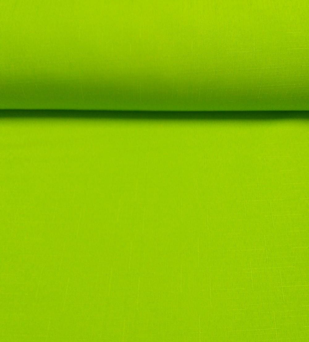 elbrus zelený 160 cm