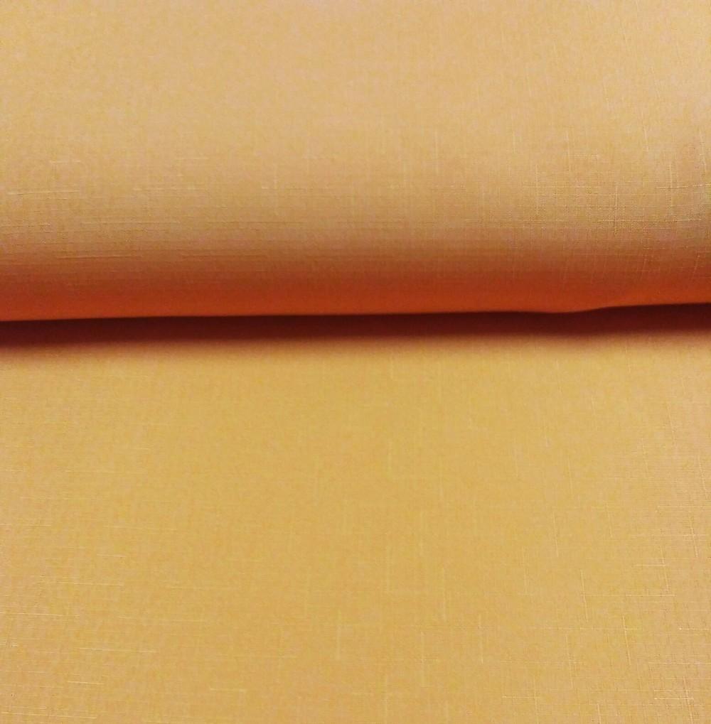 elbrus oranžový 160 cm