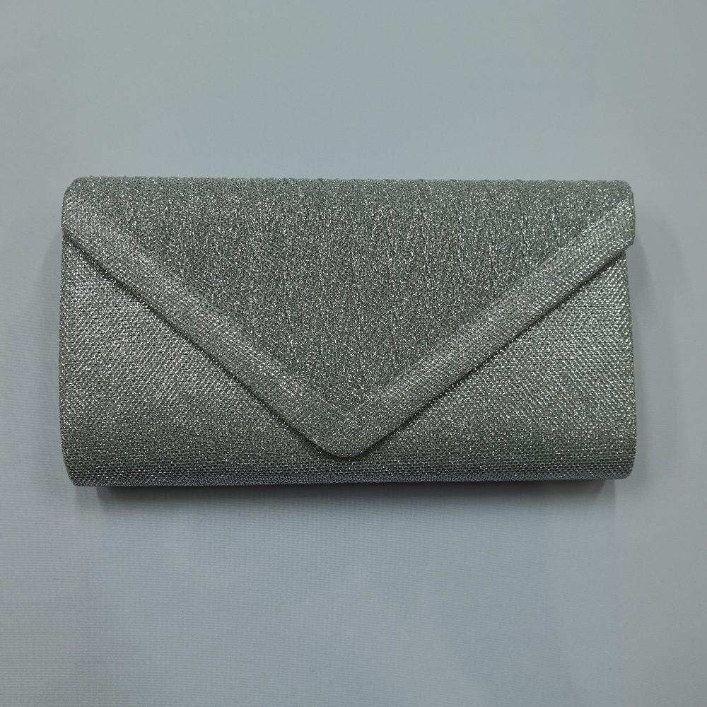 psaníčko kabelka