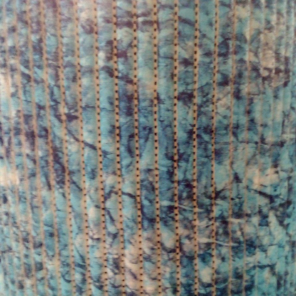 soft š.65 modrý mramor