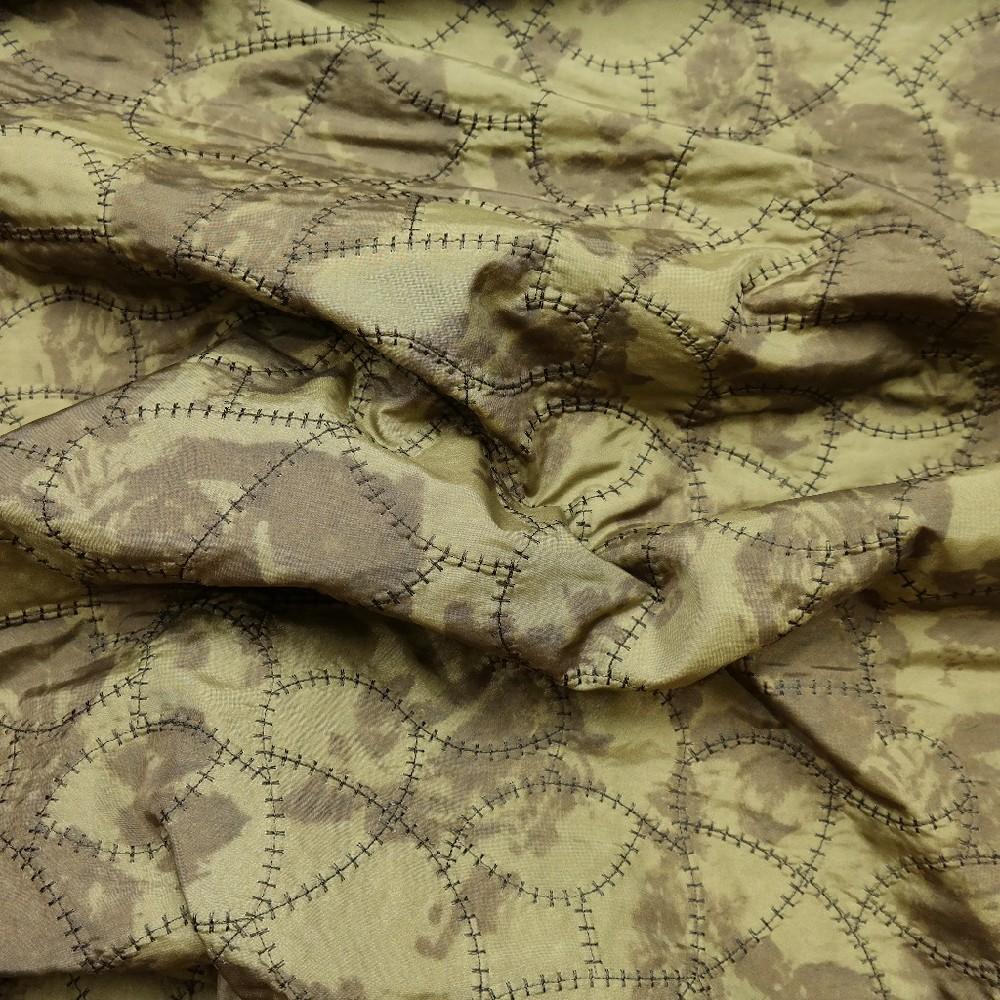 prošev batik