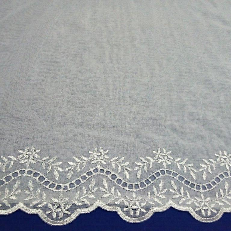 záclona Ve 120cm