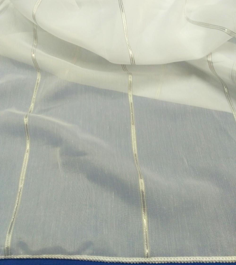 záclona Ve 300m