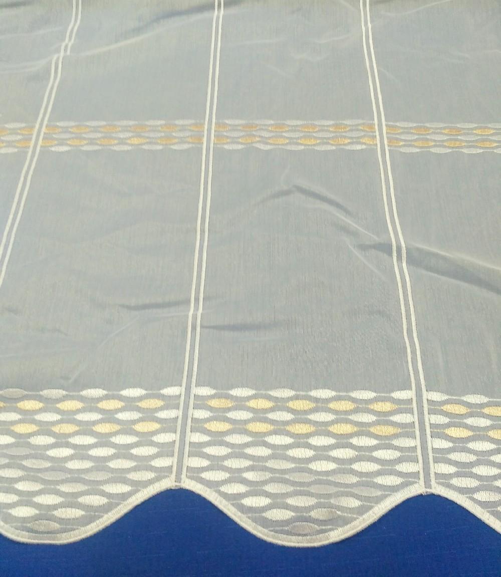 záclona Ve 70 cm