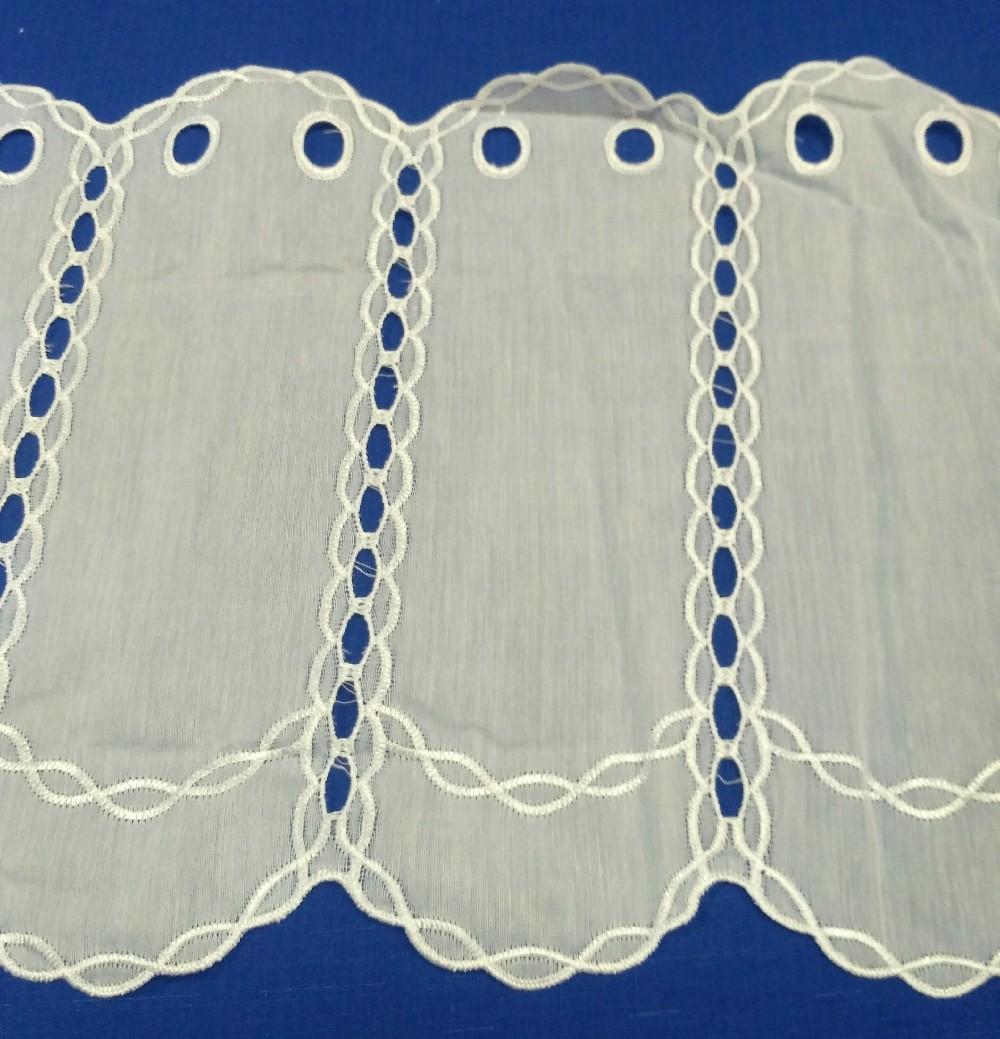 záclona Ve 30 cm
