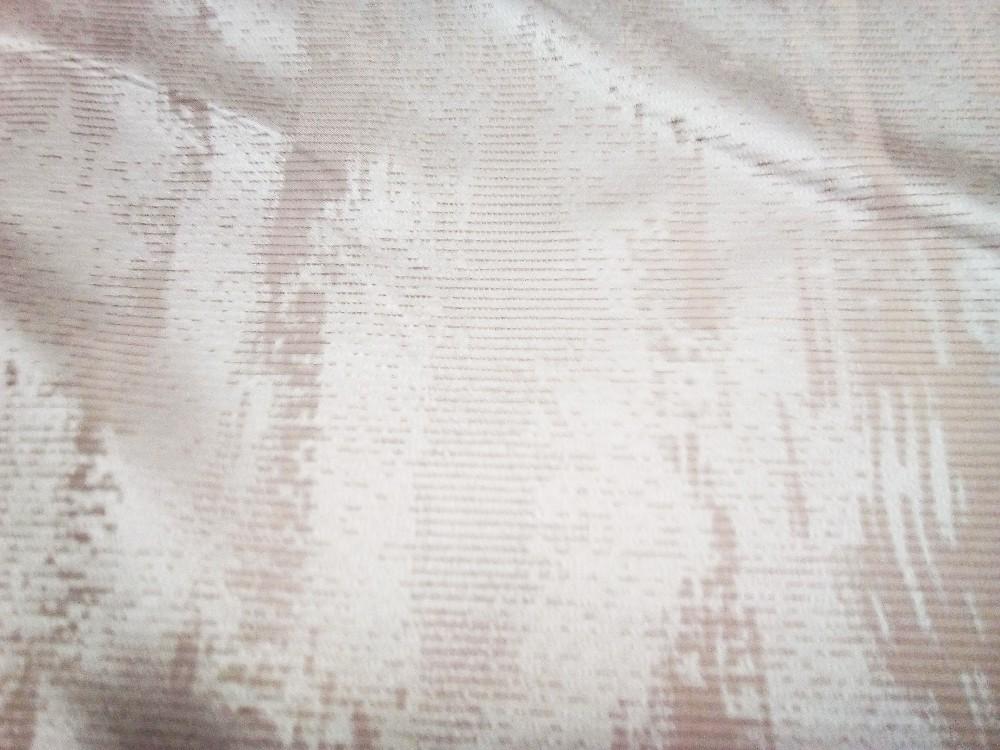dekoračka  1700338/3509/150 růžové stříkance