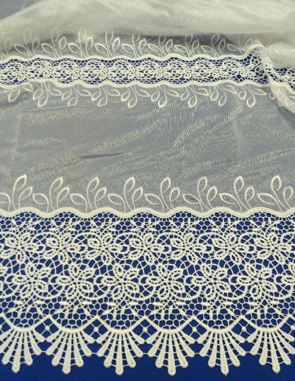 záclona G 11160/180/0001