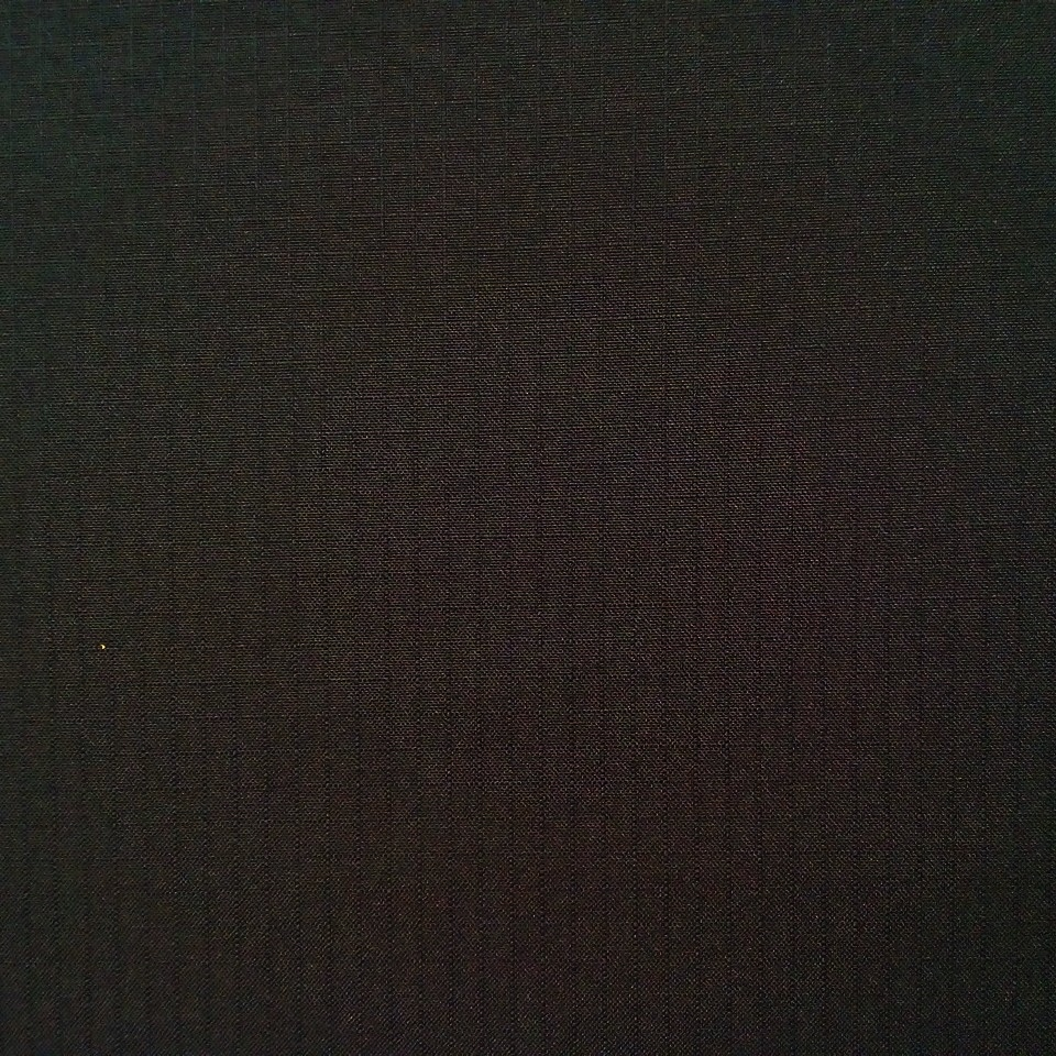 Batohovina UROS černá