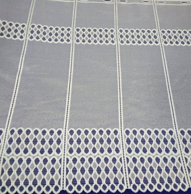záclona Bu 320320/001/060