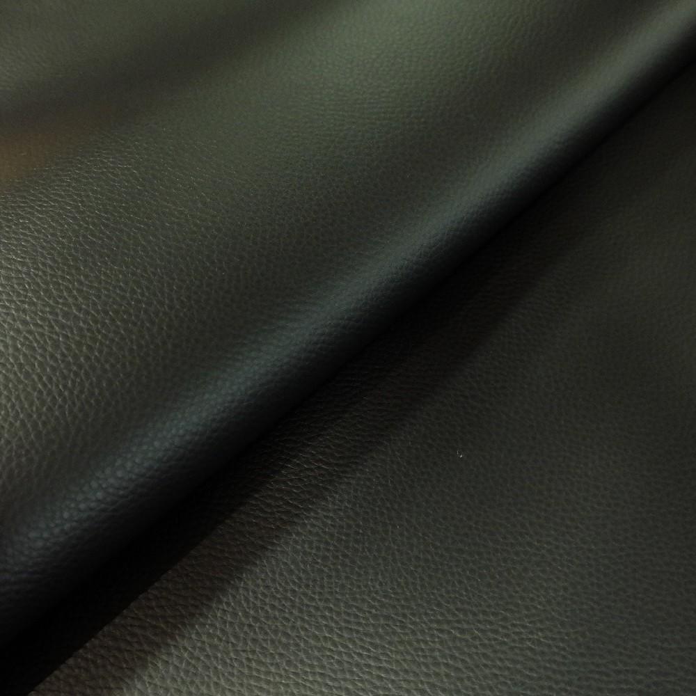 koženka černá dolaro