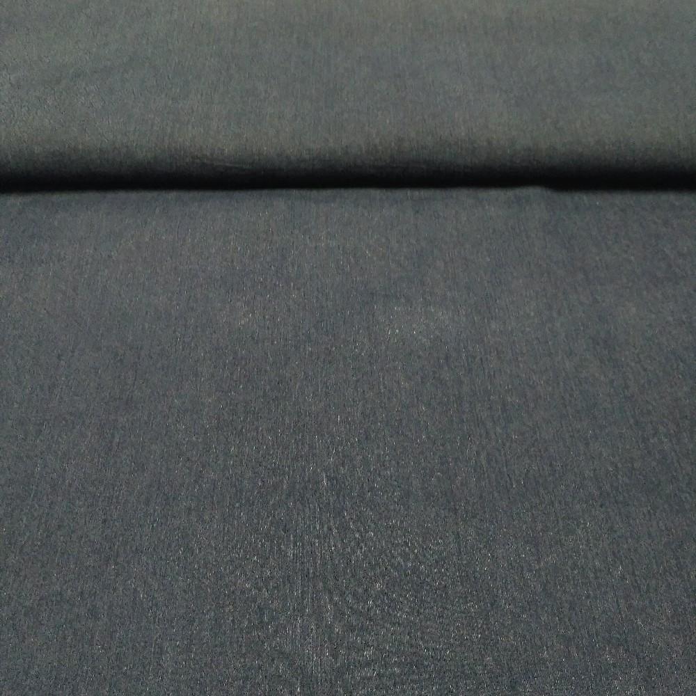 džínovina stretch 135 cm