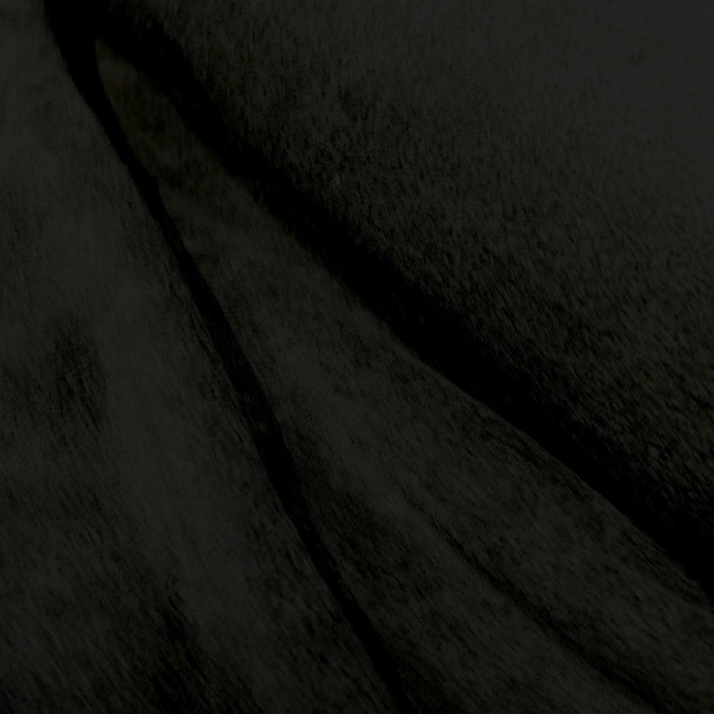 žinilka černá