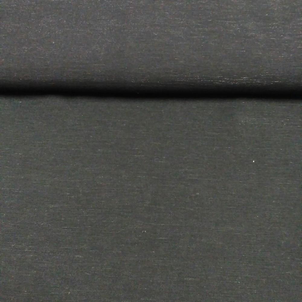 halenkovka černá