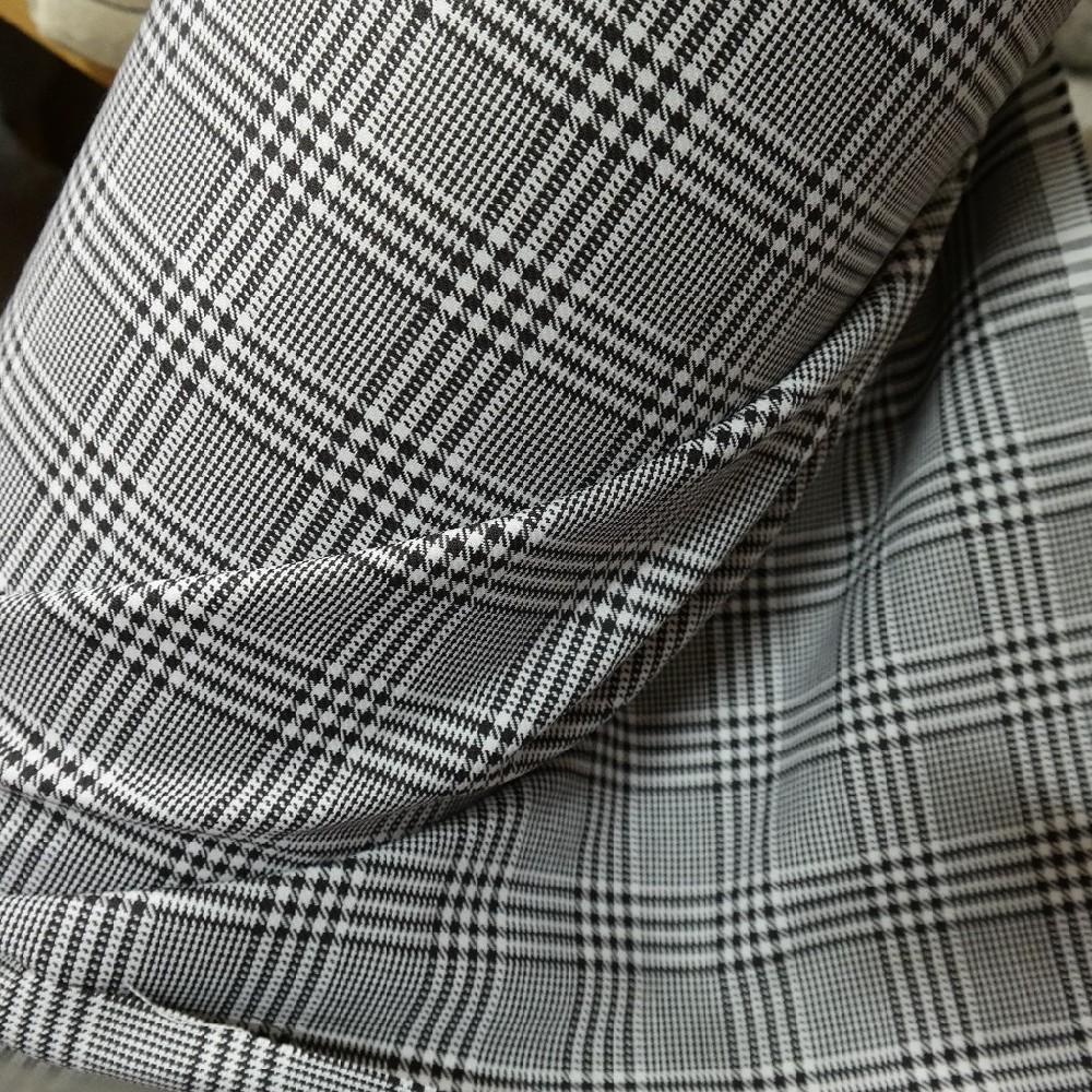 oblekovka kepr jemná kostička