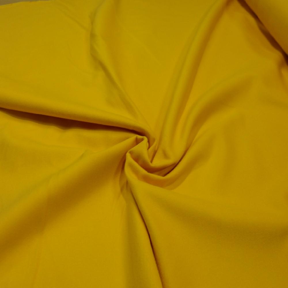 dyftýn žlutý