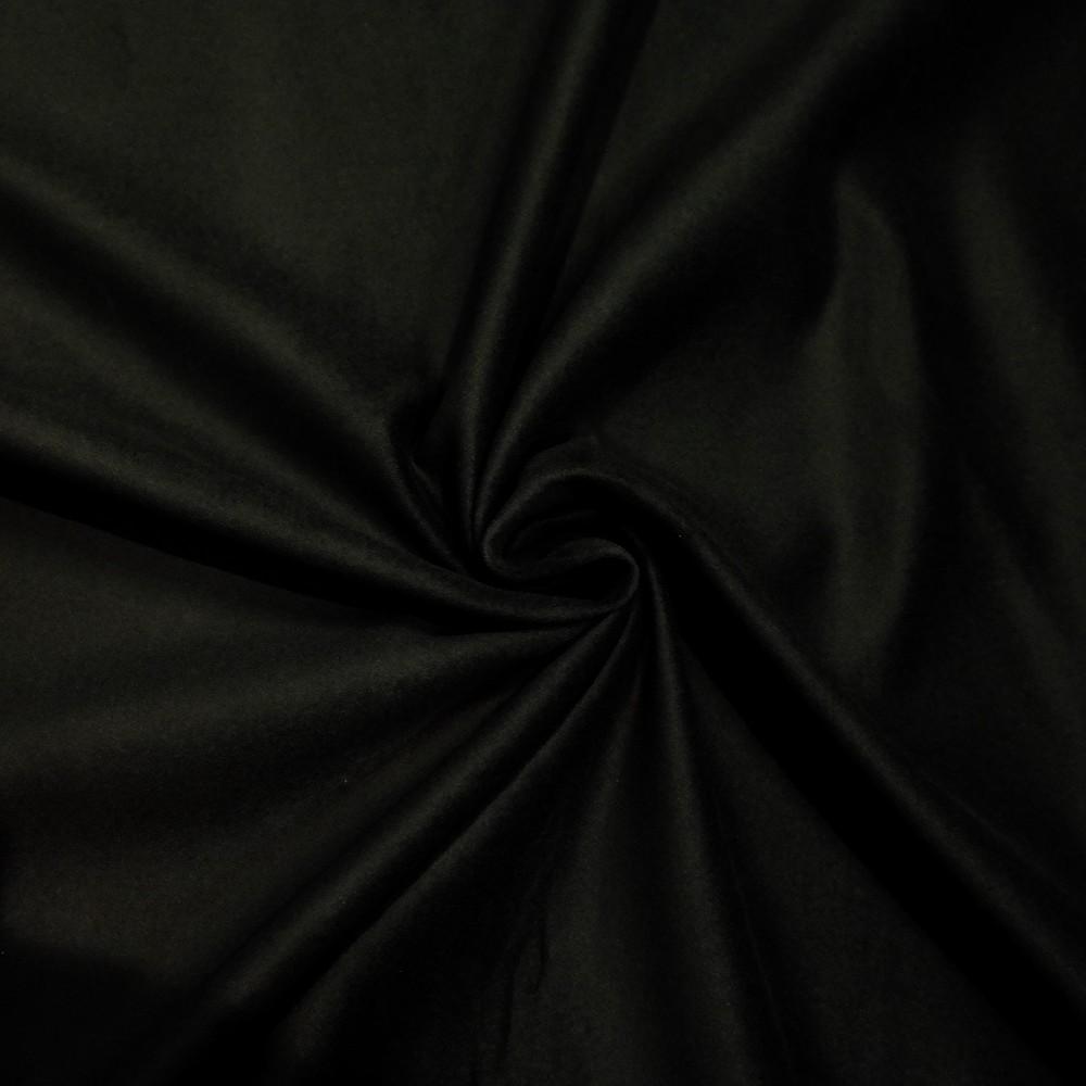 dyftýn černý 1.jak
