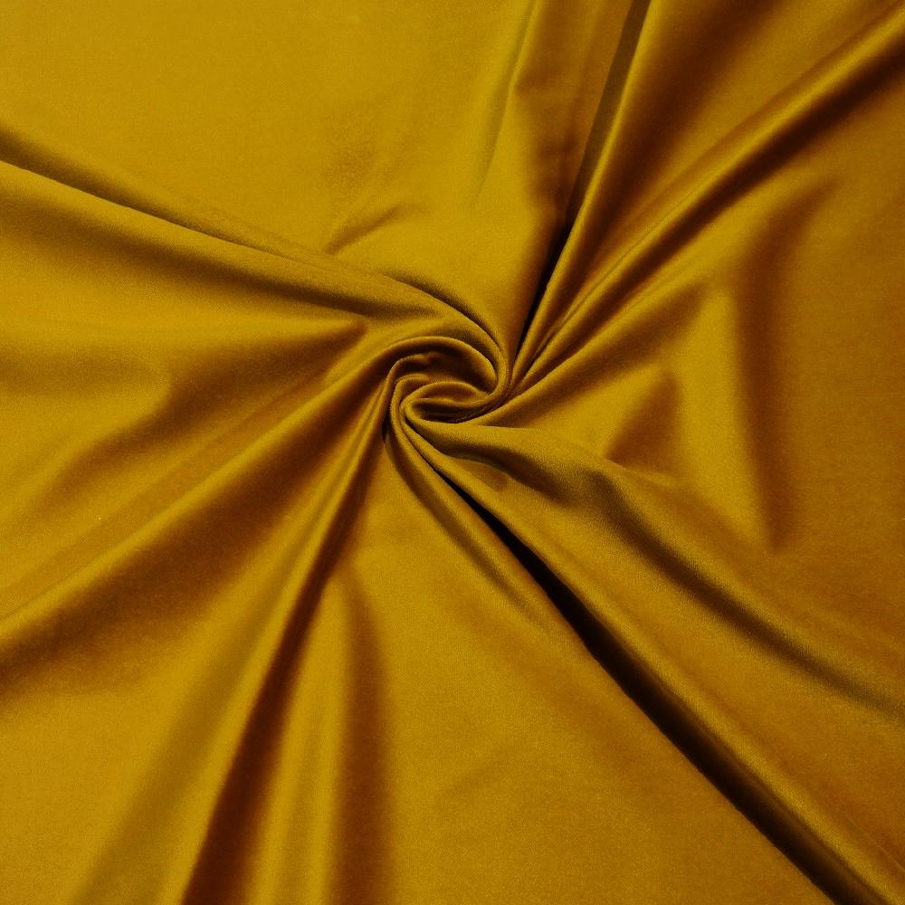 samet tm.žlutý