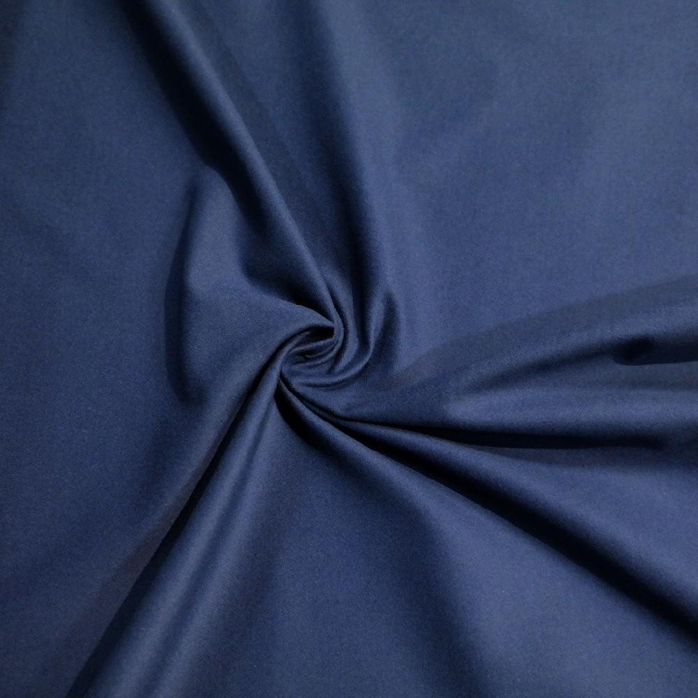 Dyftýn modrý elasten