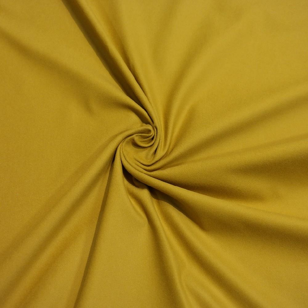dyftýn tm. žlutý elasten