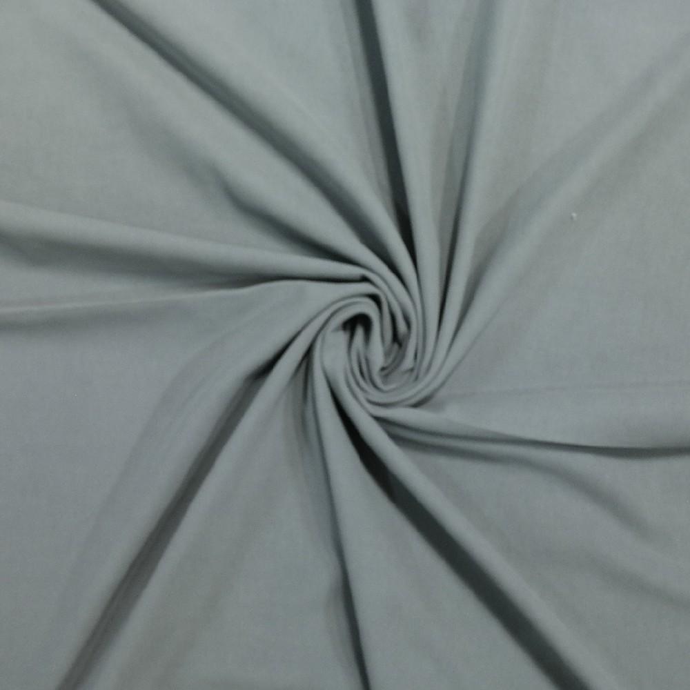 dyftýn šedý š.145