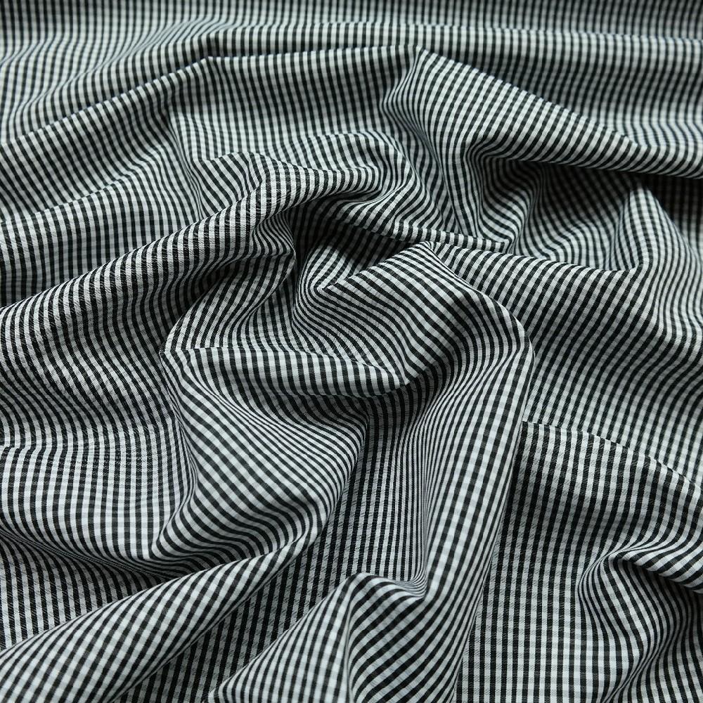 košilovina bíločerná kostka