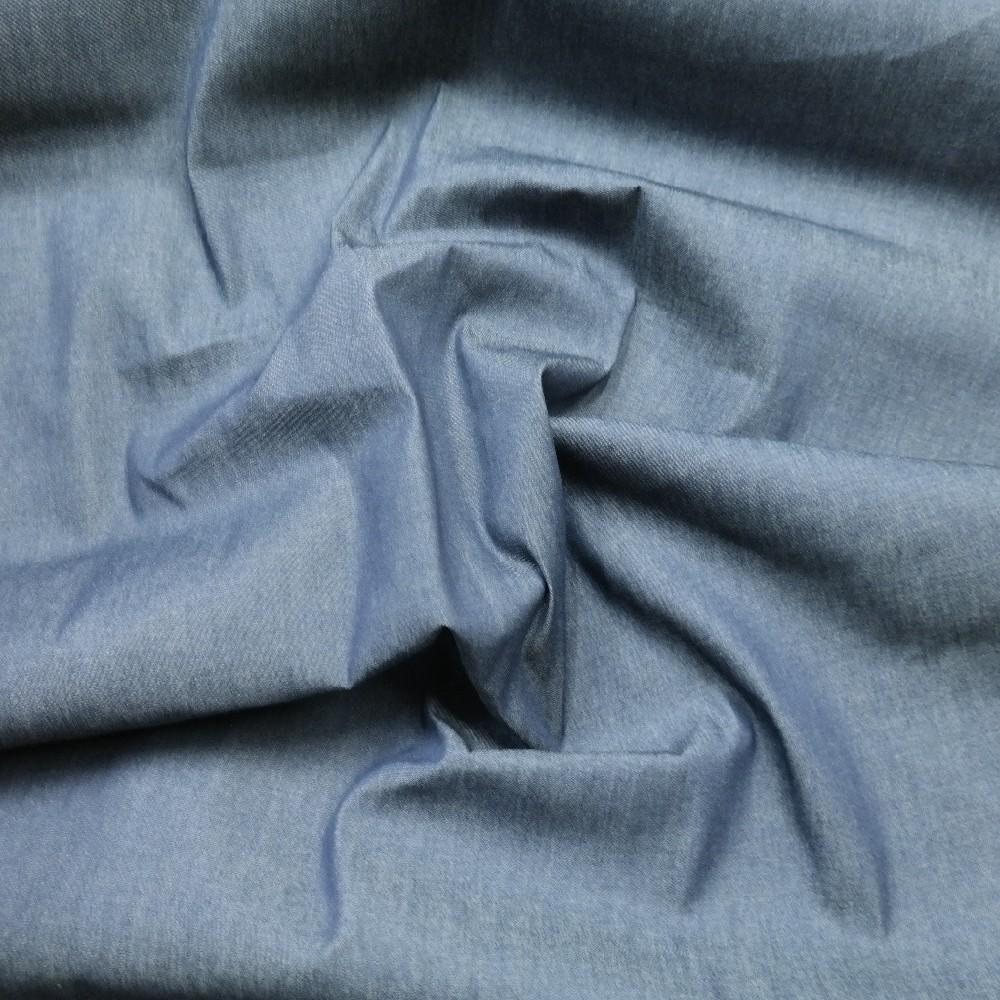džínovina tm.modrá