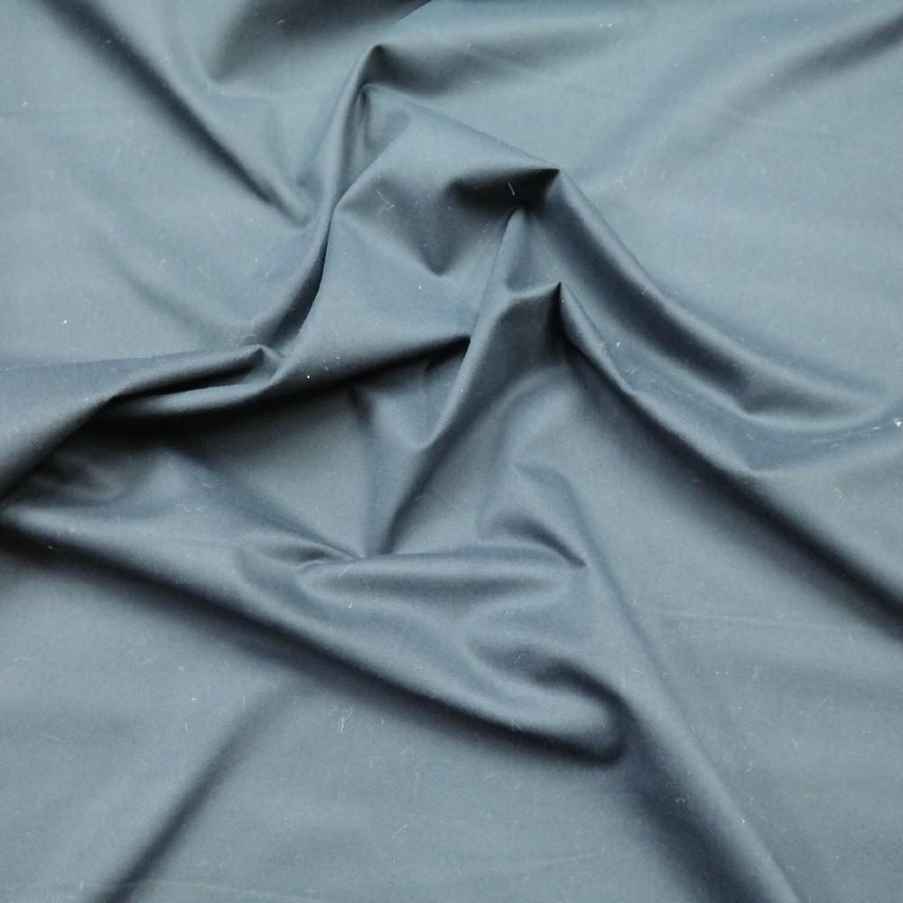 kostýmovka elast. tm. modrá