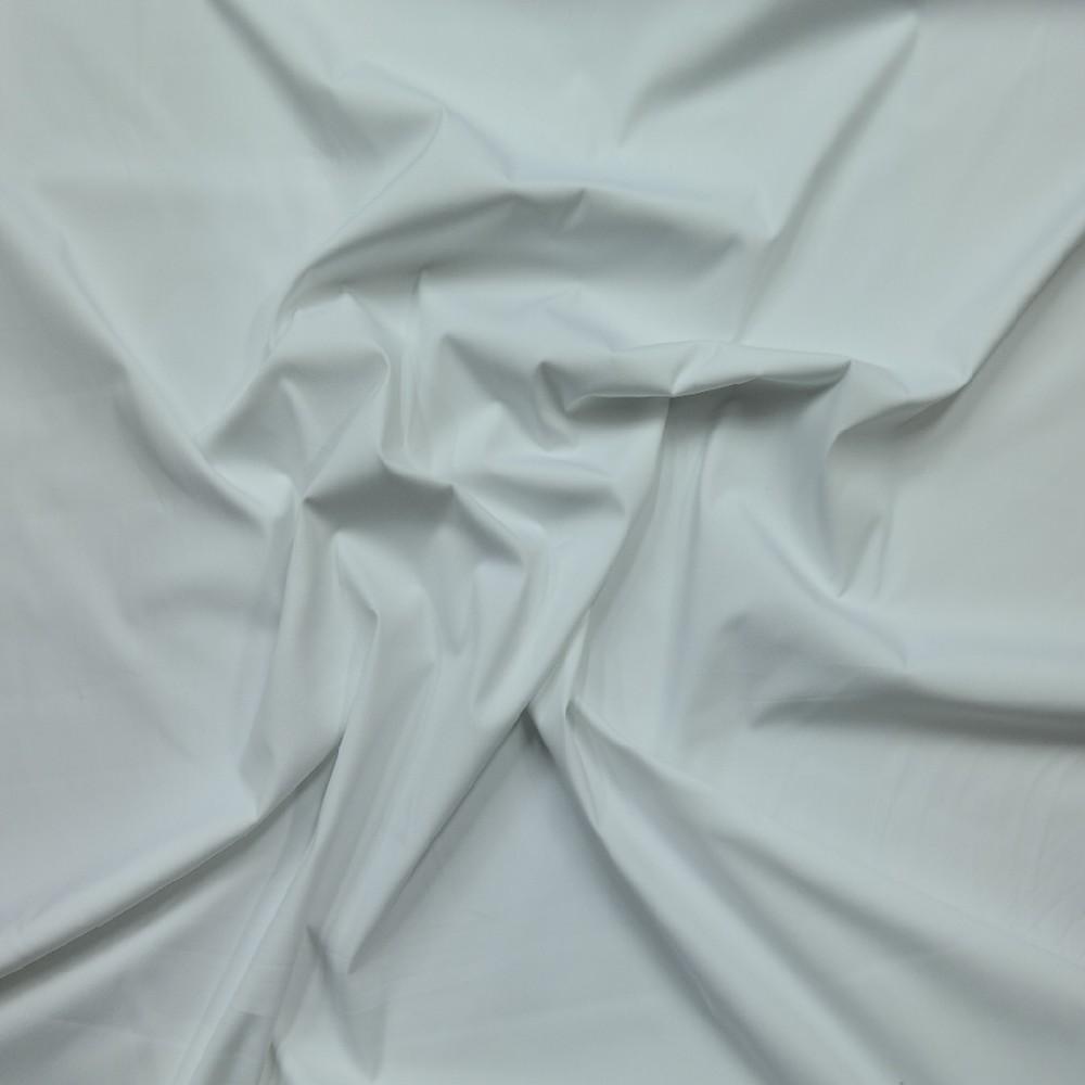 košilovina bílá