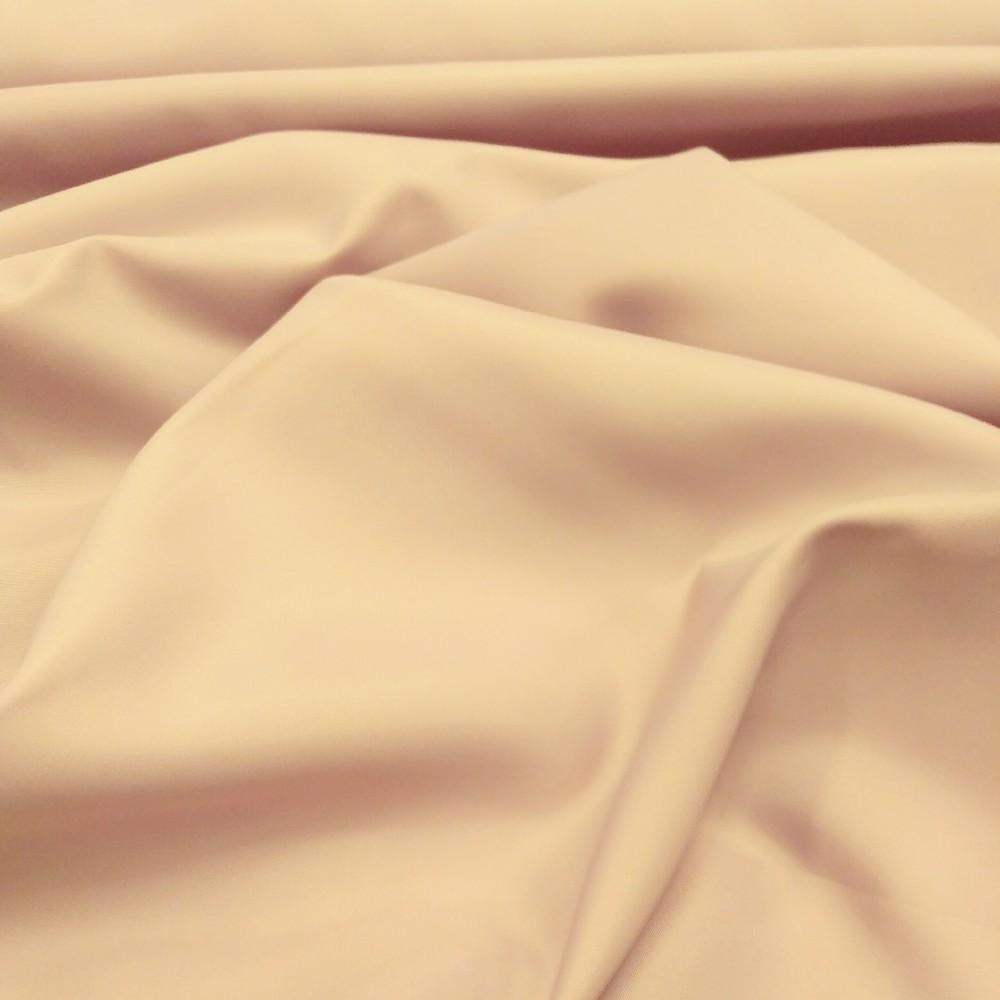 podšívka taft fialková