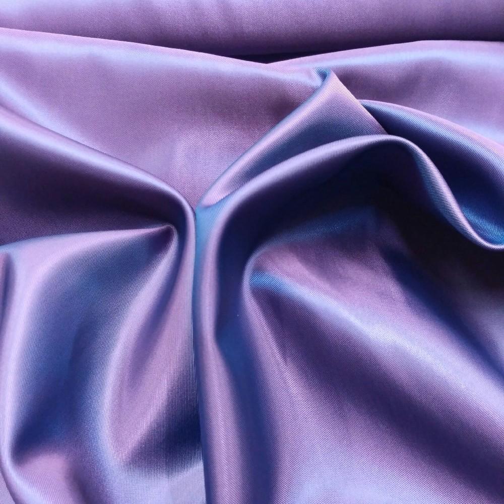podšívka fialová