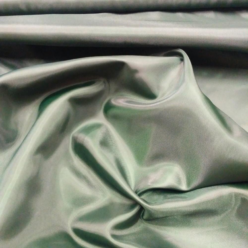 podšívka smaragd
