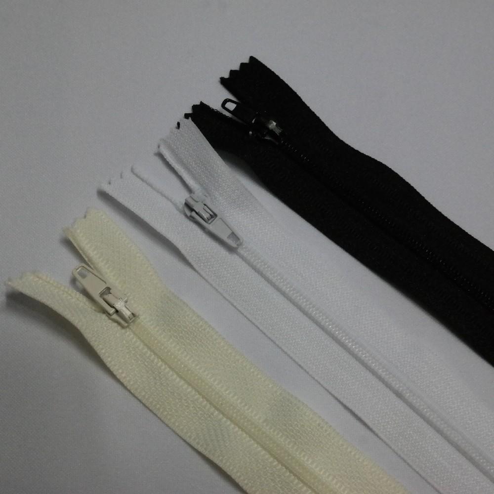 zip polštář. 120-150 cm