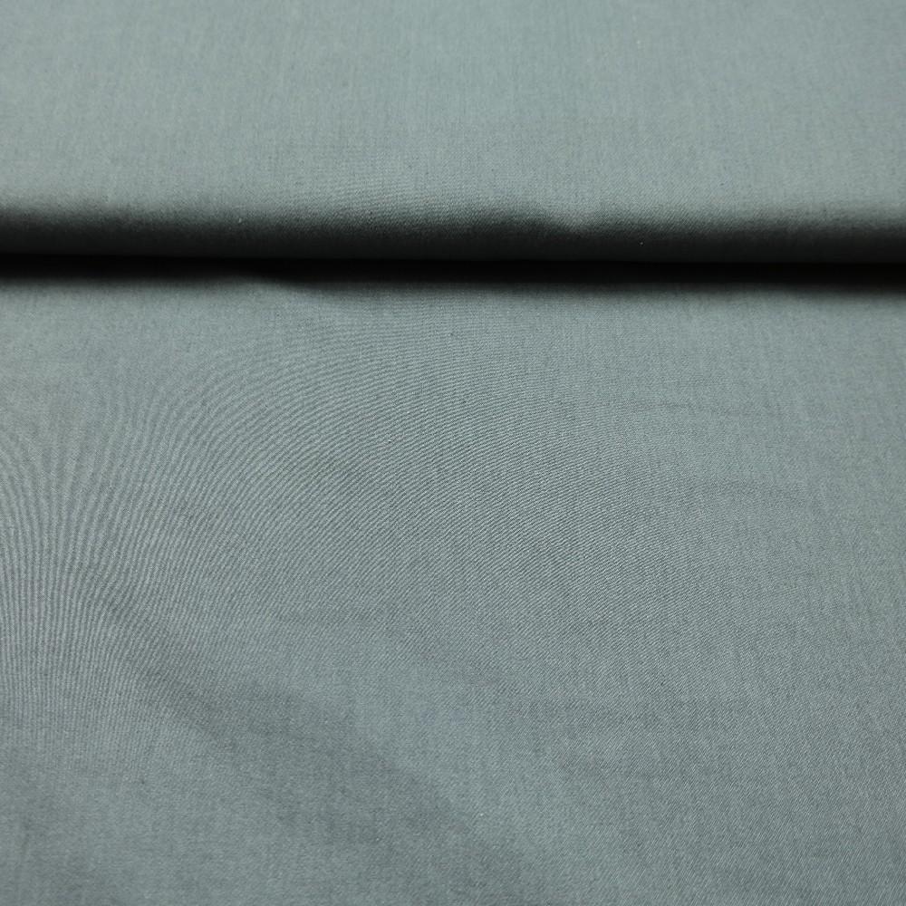 džínovina elastická