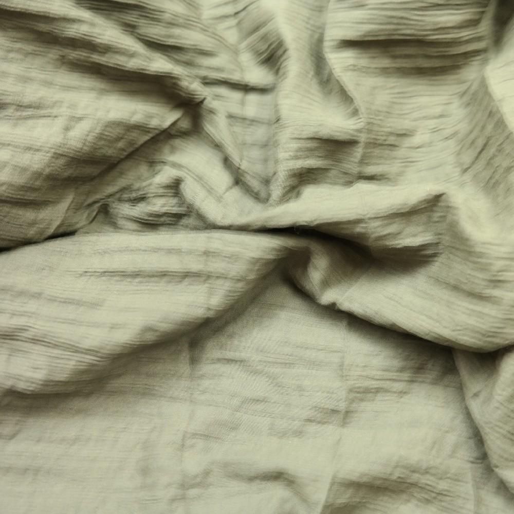 bavlna crash khaky