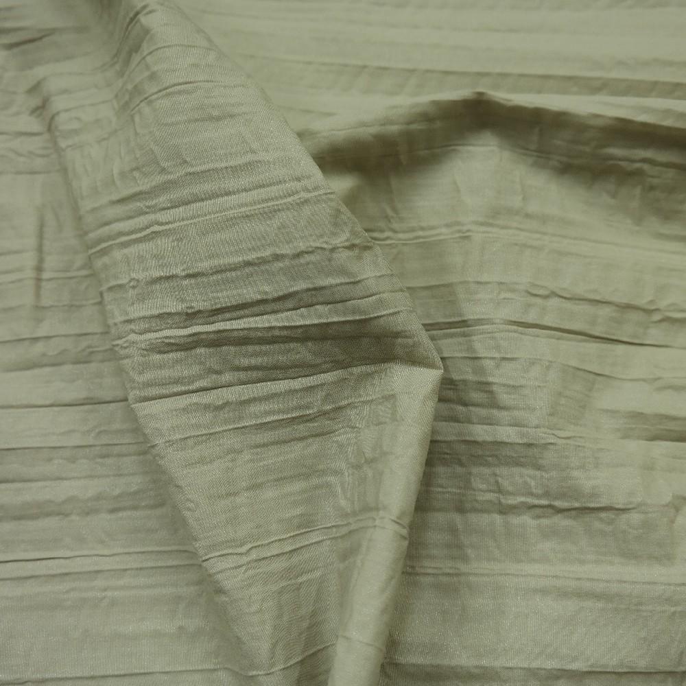 bavlna béž crash