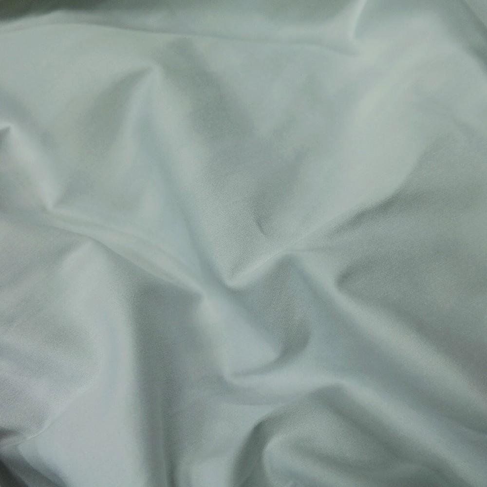 bavlna oděvní 250 gramáž