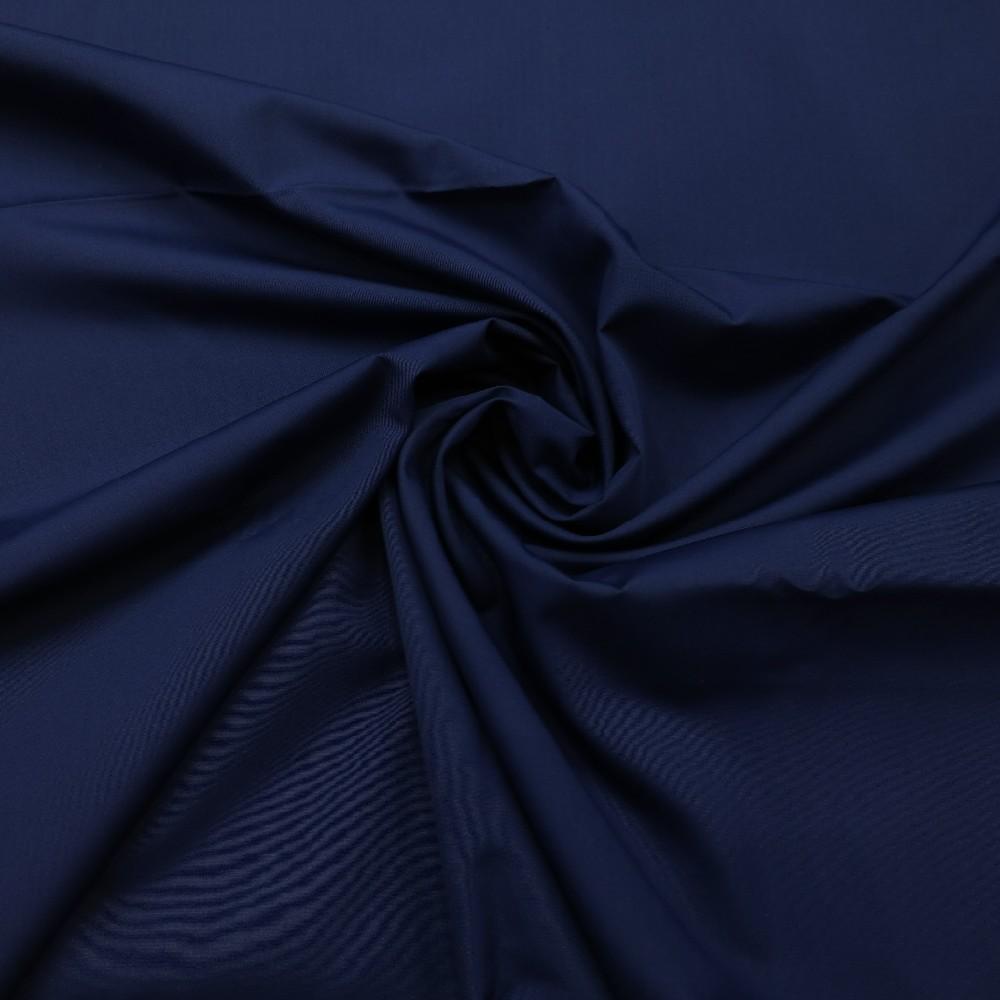 košilovina tm. modrá