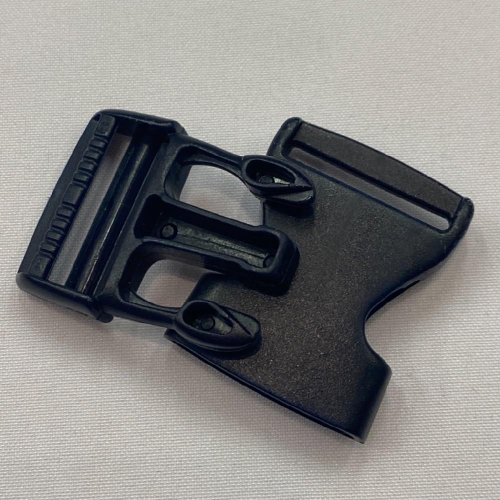 trojzubec 25;30mm