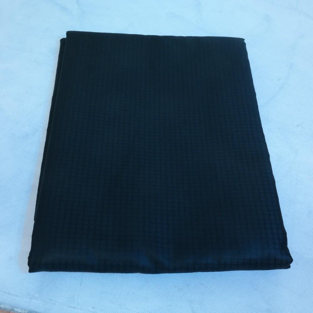 povlečení damašek černé 140x200 2j