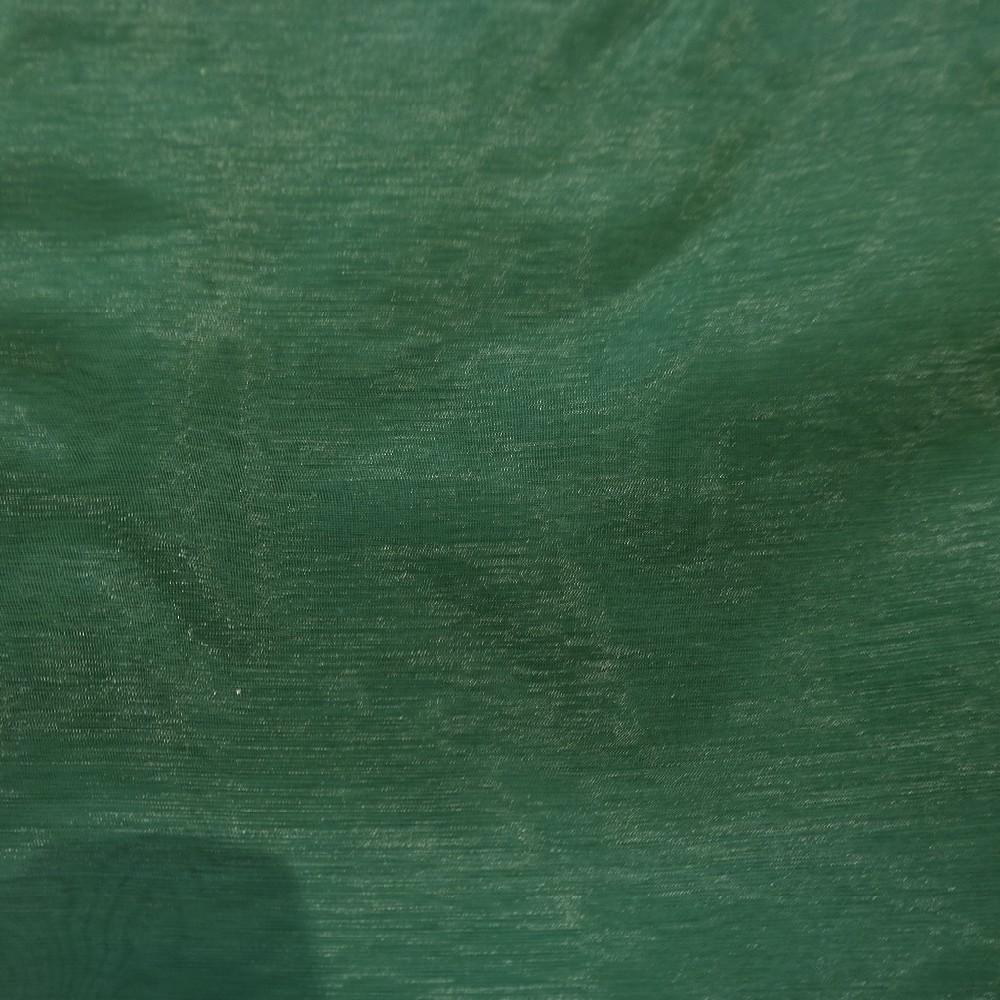 tyl tmavě zelený