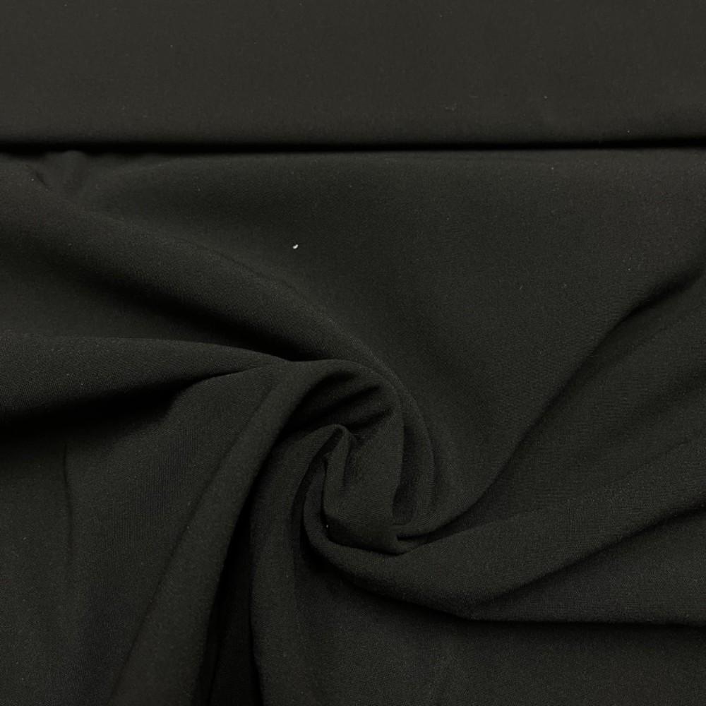 nůžky 25cm